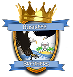 Business Brothers, LLC